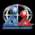 logo-AmericanAssist