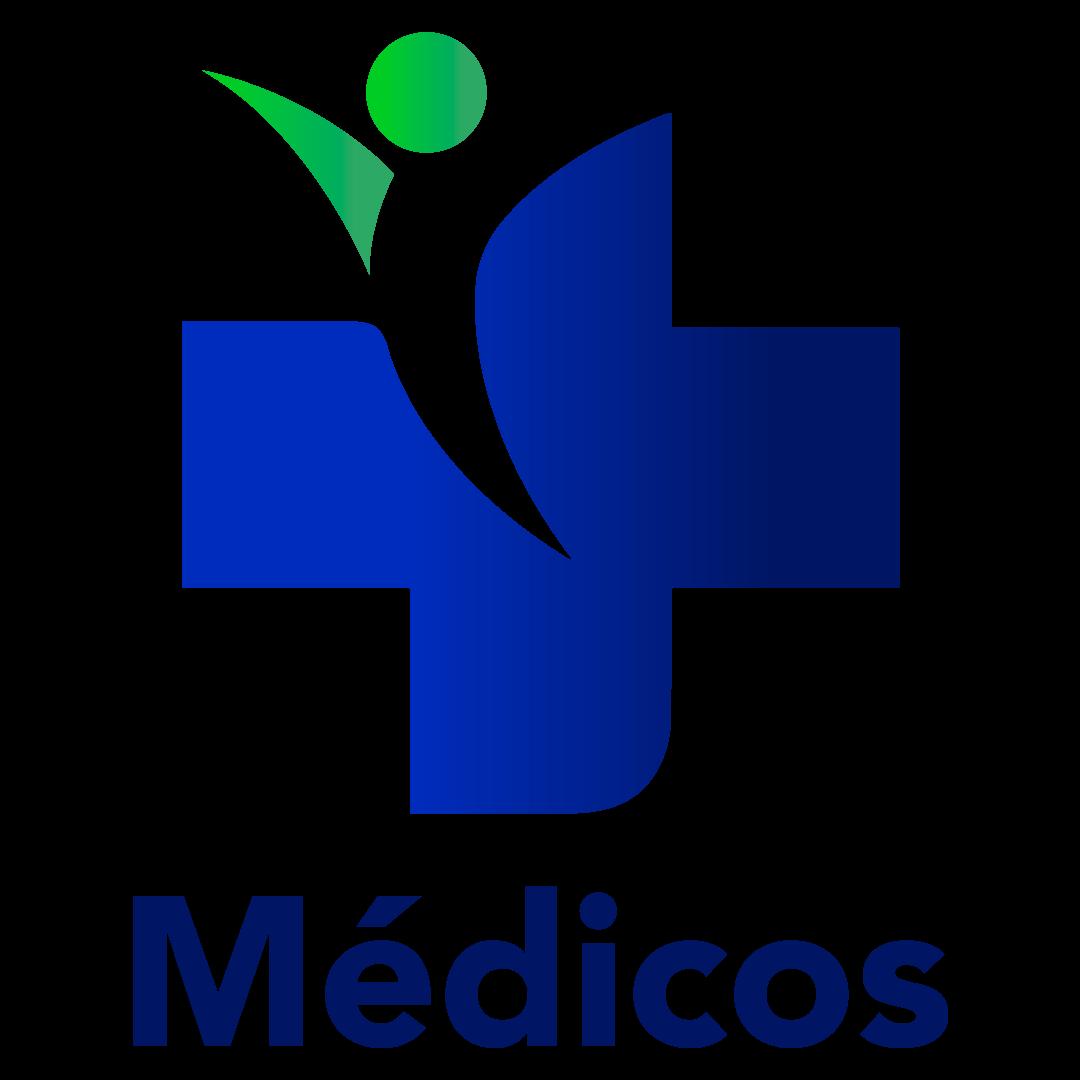 mas medicos en colombia
