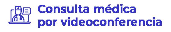 MM_titulos_oferta-02