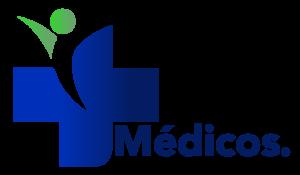 Más Médicos - marca registrada