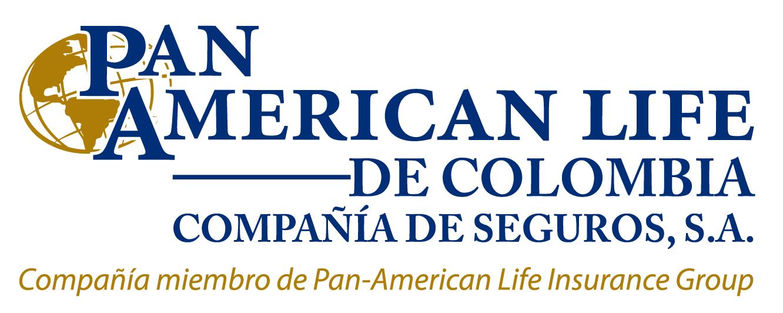 PAN AMERICAN LIFE logo
