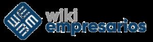 wikiempresarios