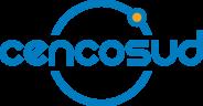 Logo-Cencosud-1