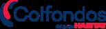 logo-Colfondos-Habitat